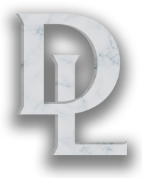 DL_logo_shadow