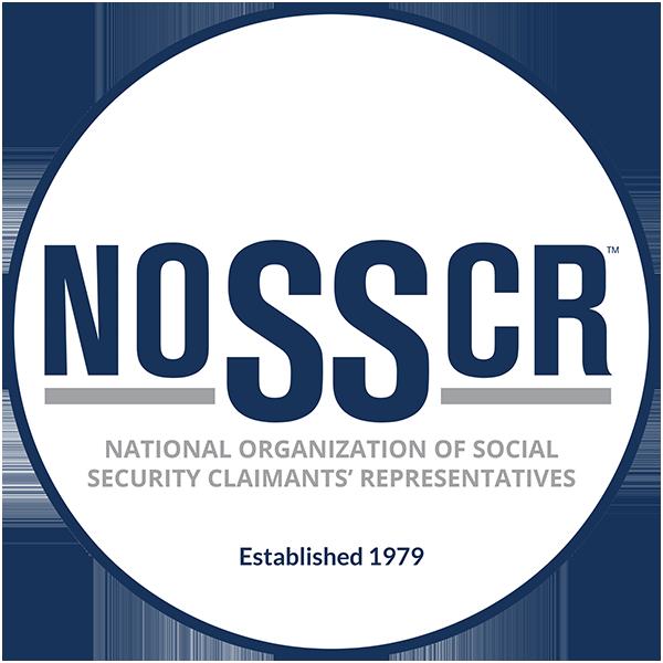 NOSSCR_logo_transparent