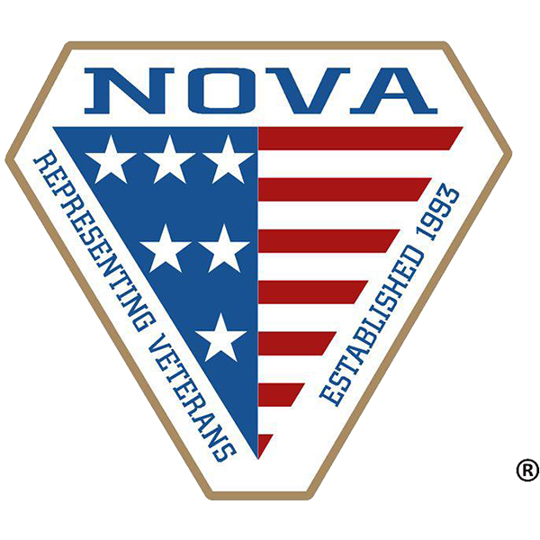 NOVA_logo_transparent_v2